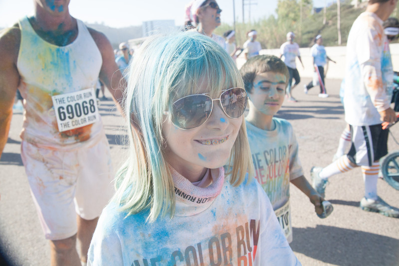 Color Run-7394.jpg