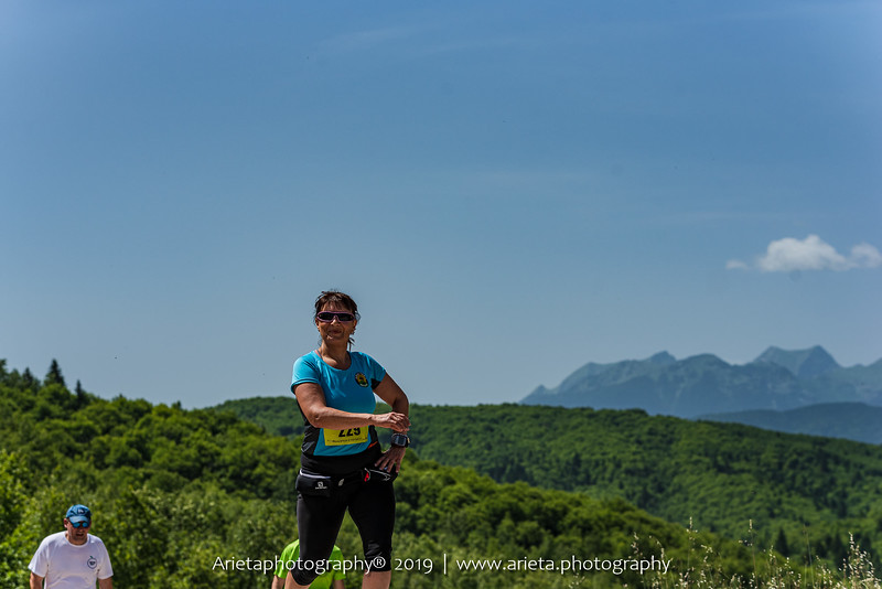 Galactico Lakeside Race 2019-342.jpg