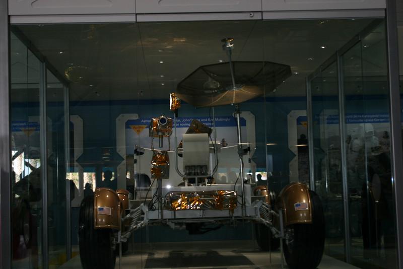 Kennedy_Space_Center (28).JPG