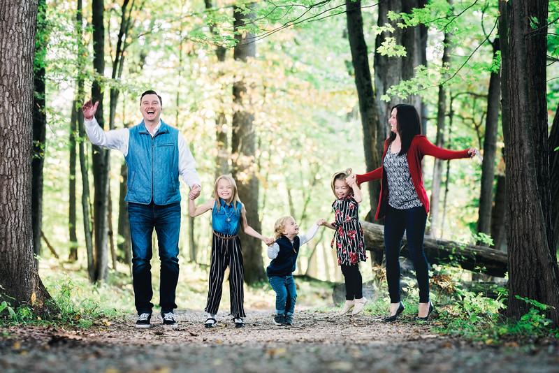 kensington-metropark-family-session-intrigue-photography-0017.jpg