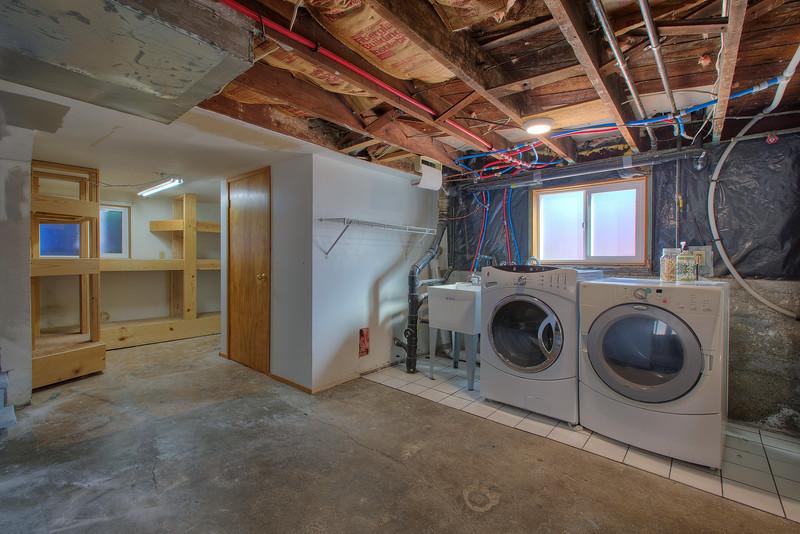 Laundry-and-storage.jpg