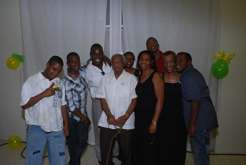 Johnson's Family Reunion 2012_0416.jpg
