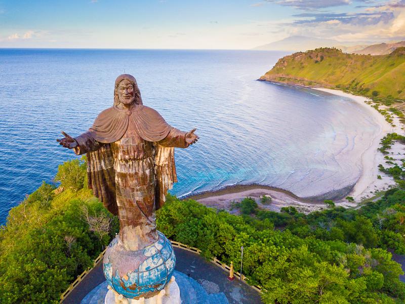 Timor Leste-30.jpg