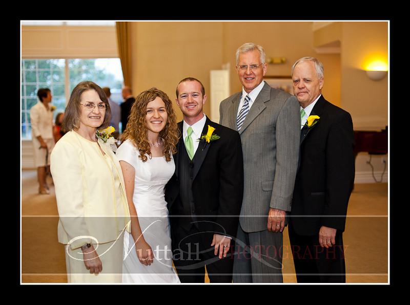 Ricks Wedding 341.jpg