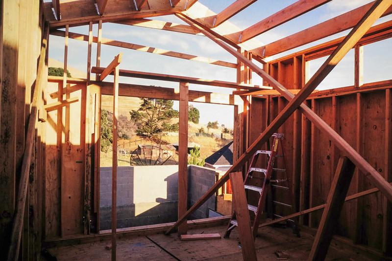 1991-1992 Building 111 Vaca Creek Way-18.jpg