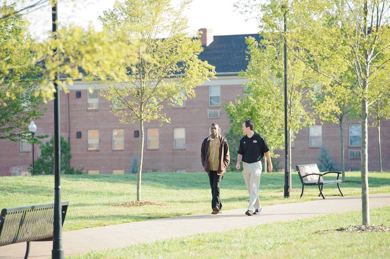 Quad-scenic-students.jpg