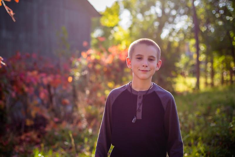 Sunday_Stills-Southern_Utah_Family_Photography-0162-Edit.jpg