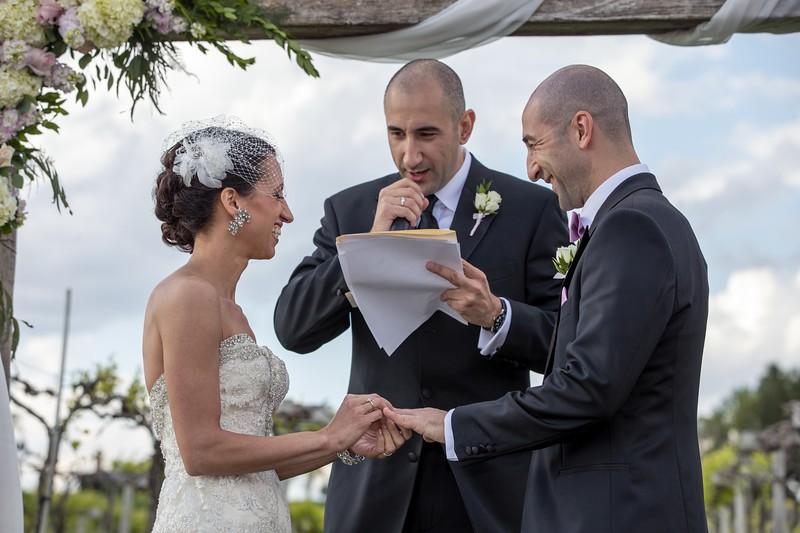 3SS-Get-married-109.jpg