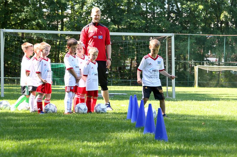 hsv_fussballschule-077_48047987738_o.jpg