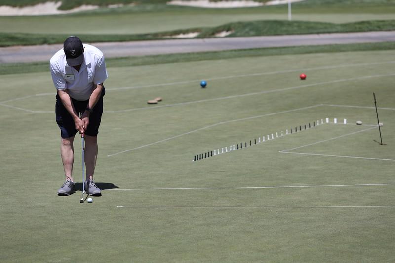 Momentum Golf Benefit-297.jpg