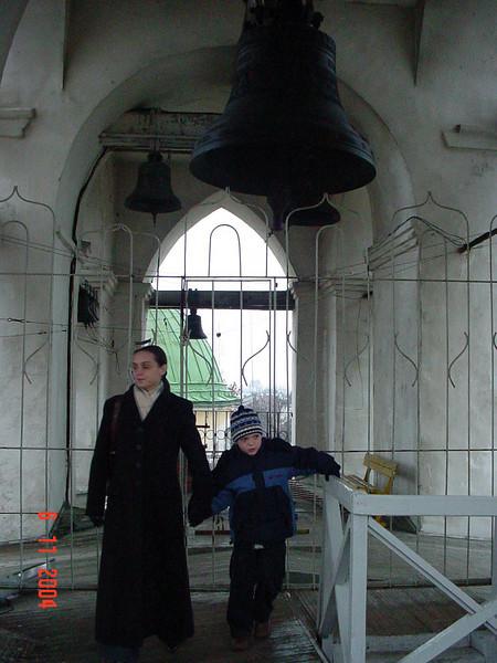 2004-11 Ярославль 20.JPG