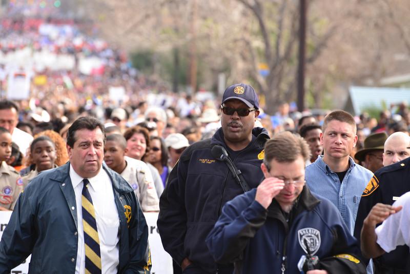 MLK March N (309).JPG