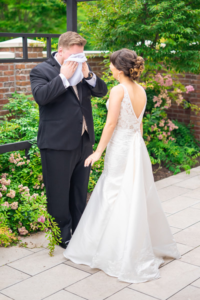 RHP DMCC 05232019 Pre Wedding Image #72 (c) Robert Hamm-2.jpg