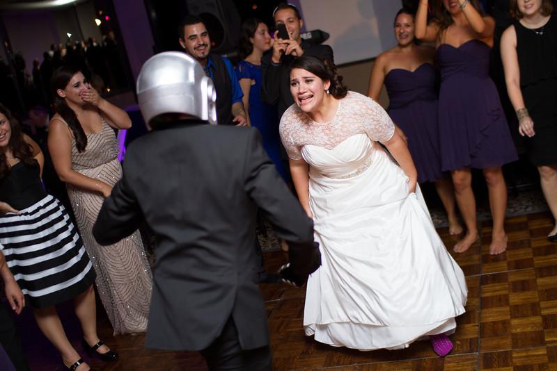 Becca&Devon_Wedding-1057.jpg