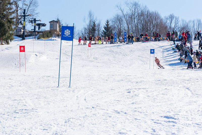 Carnival_2-22-20_Snow-Trails-74022.jpg
