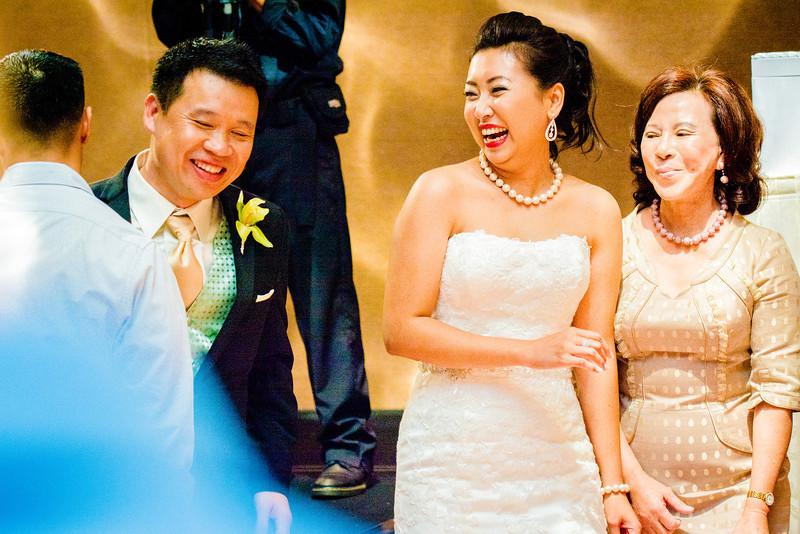 Bora-Thawdar-wedding-jabezphotography-2813.jpg