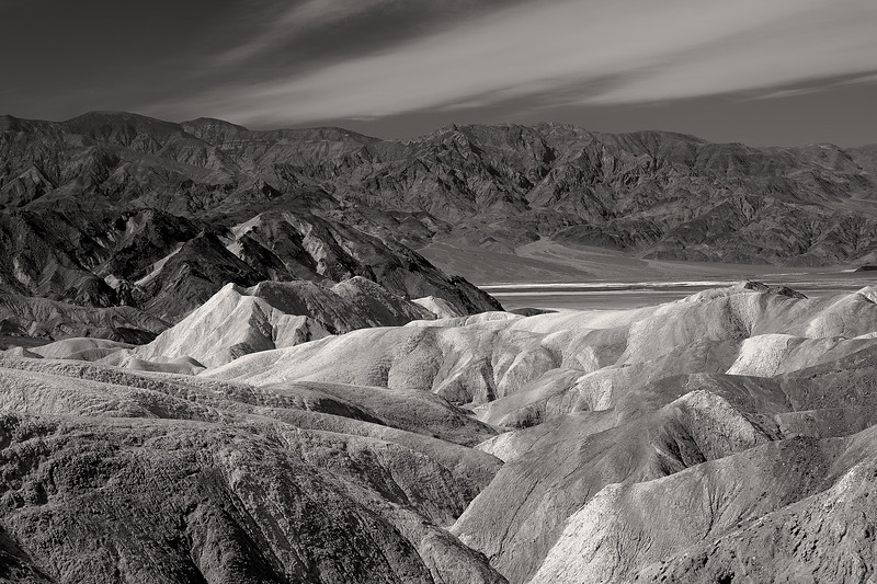 Death Valley_18-02-26___11-22-18.jpg