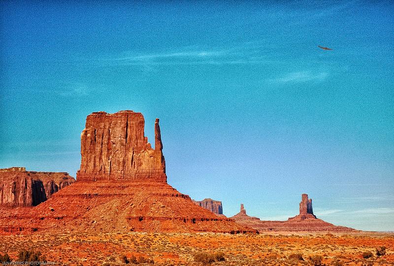 Monument Valley The Guardian colour tune 3463-Edit-Edit bird.jpg