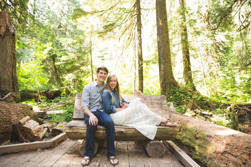 Rebekah and Chris-15.jpg