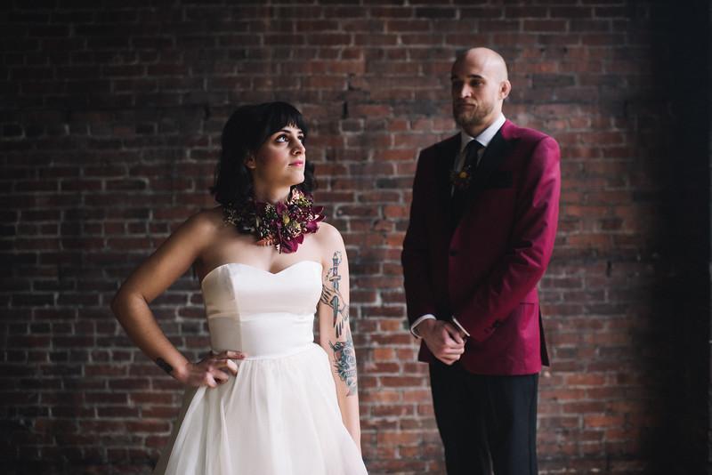 HIP Flashlight Factory Pittsburgh Wedding Venue Miclot109.jpg