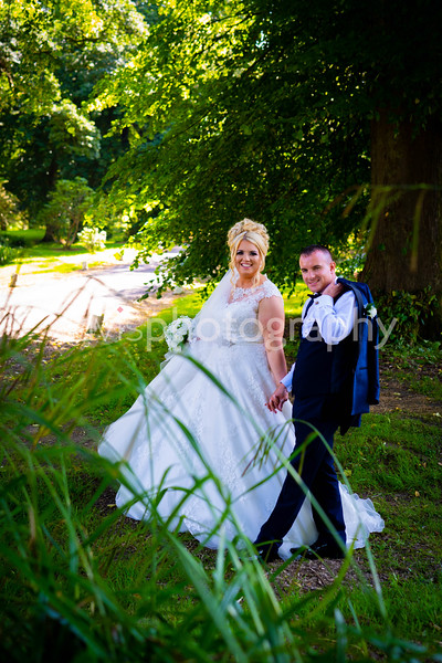 Carrie Christy wedding photography