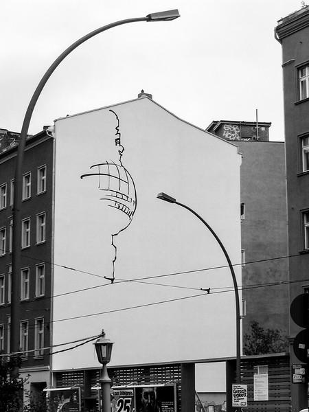berlin (1 of 1).jpg