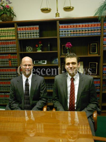 02-28-14 NEWS weaner law office