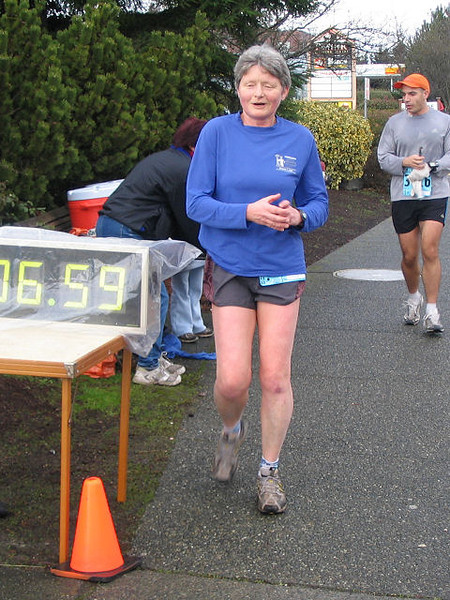 2005 Boxing Day 10-Mile Handicap - img0057.jpg