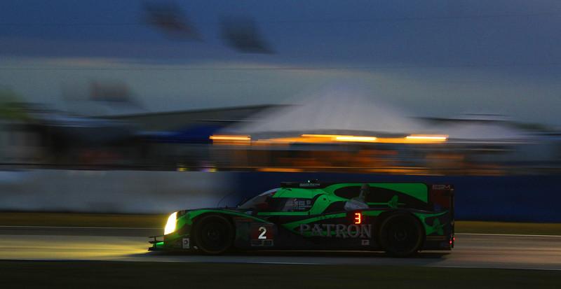 8551-Seb16-Race-#ESM#2ALT.jpg