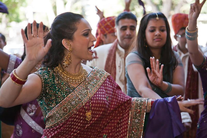 Shikha_Gaurav_Wedding-491.jpg
