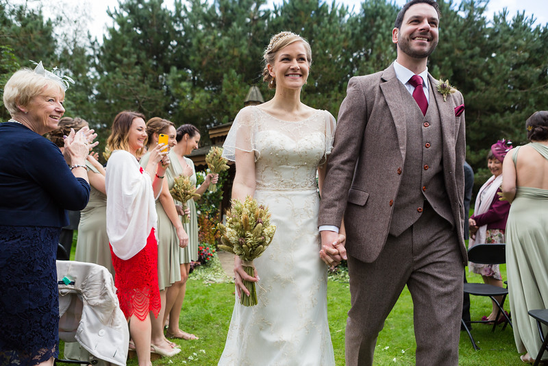 Emily & Jay Wedding_271.jpg