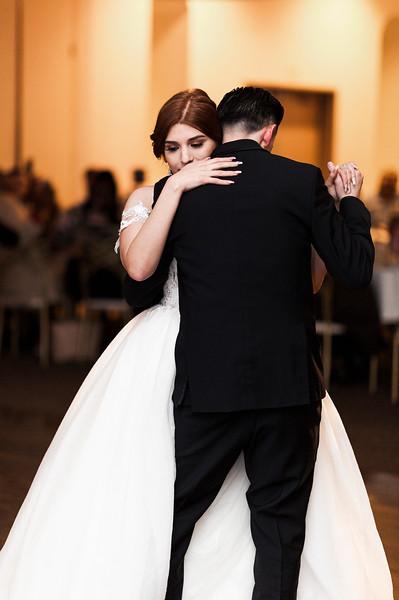 Alexandria Vail Photography Wedgewood Fresno Wedding Alexis   Dezmen770.jpg