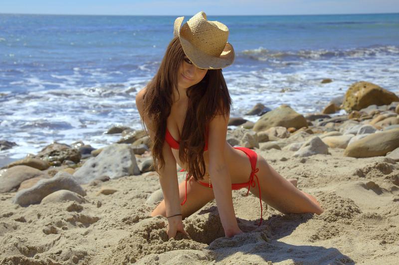 45surf bikini swimsuit model hot pretty swimsuit model 45 180,.,.,.,..jpg