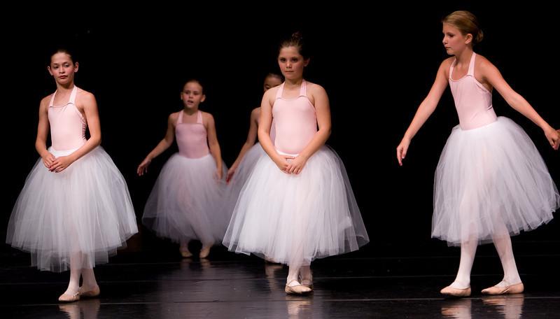 DDS 2008 Recital-241