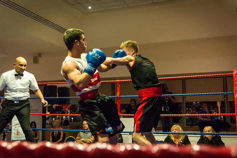 -Boxing Event March 5 2016Boxing Event March 5 2016-19210921.jpg