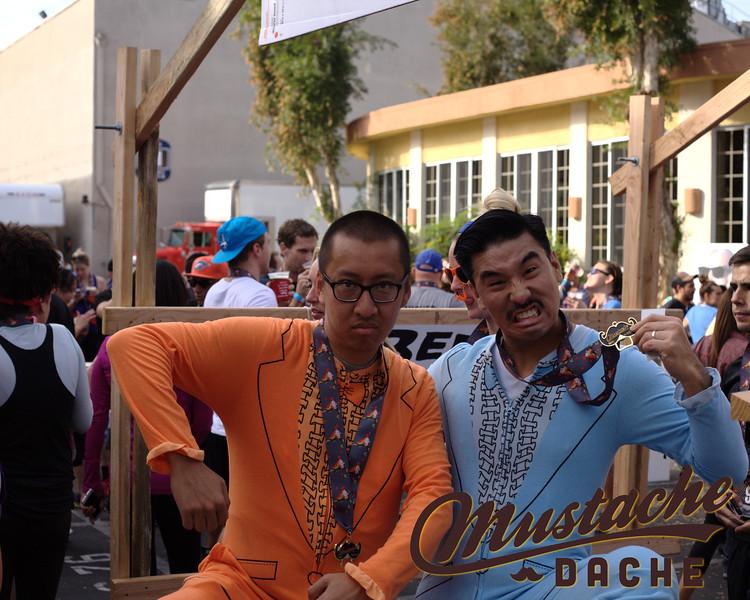 Mustache Dache SparkyPhotography LA 179.jpg