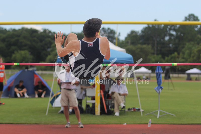 NAIA_Thursday_MensDecathalon_HighJump_JM_GMS20180525_7035.JPG