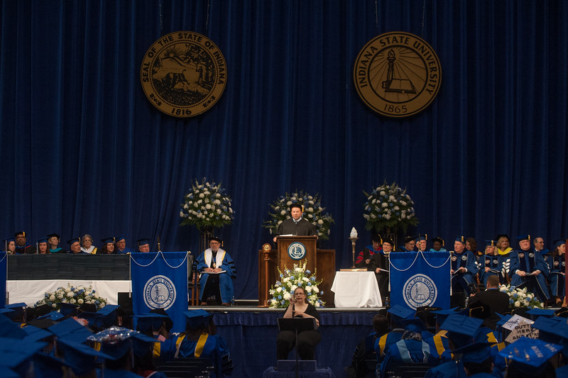 May 07, 2016 commencement 2-10.jpg