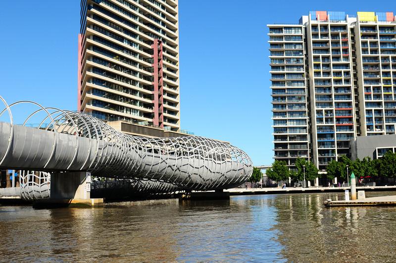 2013_Melbourne_Australia_    0007.JPG