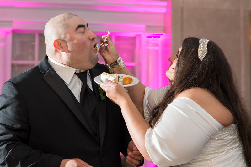 Lumobox Wedding Photo-424.jpg