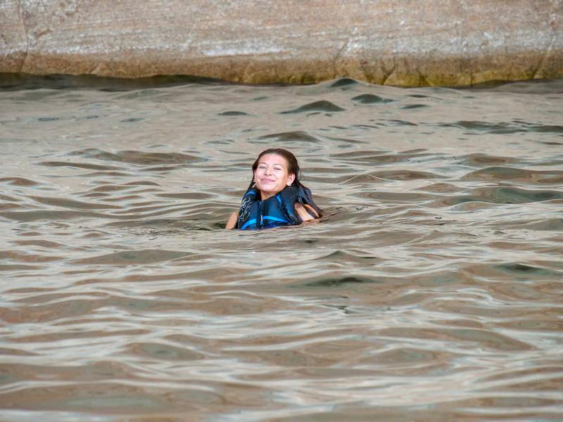 2018 Lake Powell-713.jpg