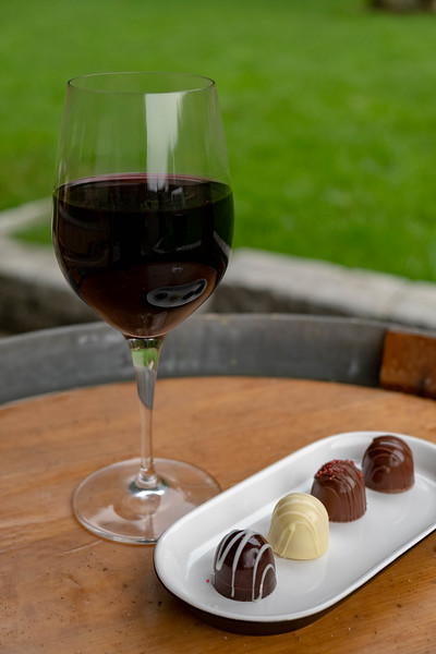 Wine and Chocolate_083.jpg