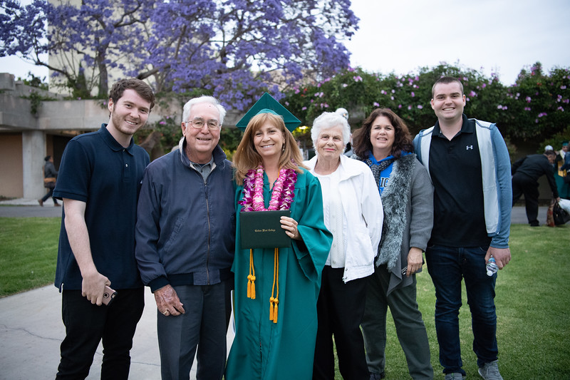 Graduation-2018-3783.jpg
