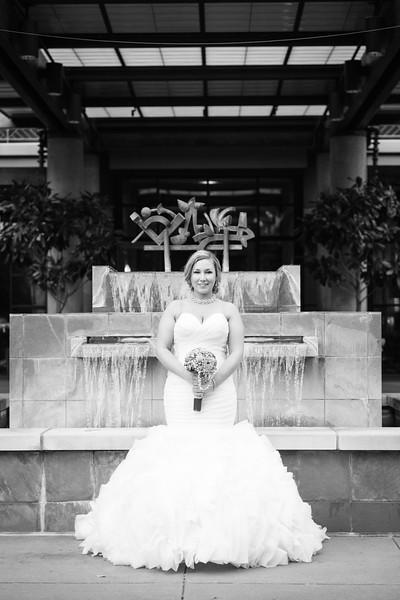 ALoraePhotography_Brandon+Rachel_Wedding_20170128_359.jpg
