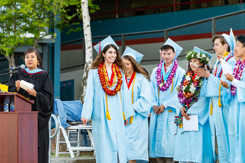 Hillsdale Graduation 2019-10606.jpg