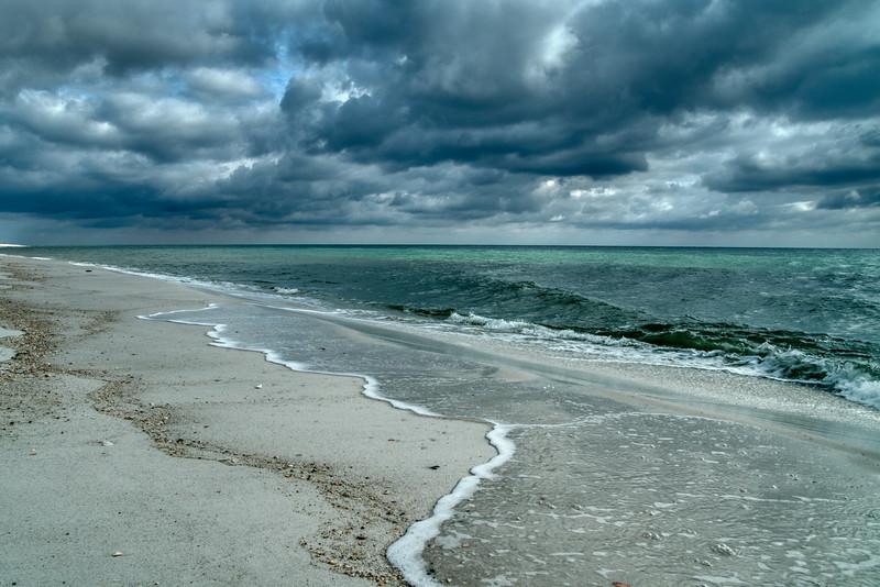 Gulf Island National Seashore 2020-3.jpg