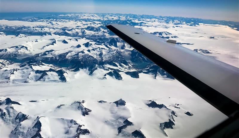 Greenland snow pack 4.jpg