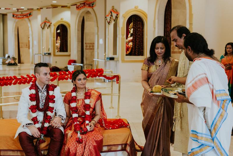 Manny+Sunita_Wed_2-0073.jpg