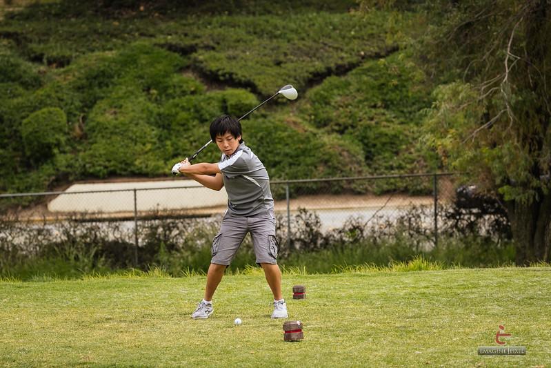 20170426-South-Pointe-Golf-143.jpg