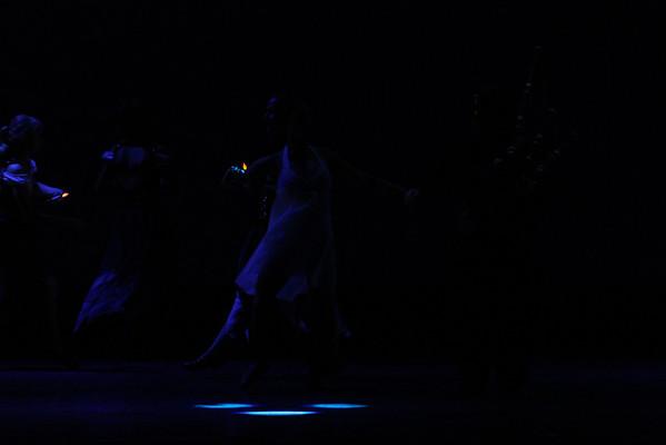 Fishback 2013 - 35 Sun Matinee - Tam o'Shanter